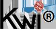 Knisley Welding Inc Logo