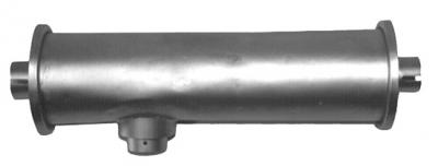 169-950014-21 Muffler