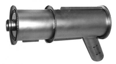 K0750130-12 Muffler