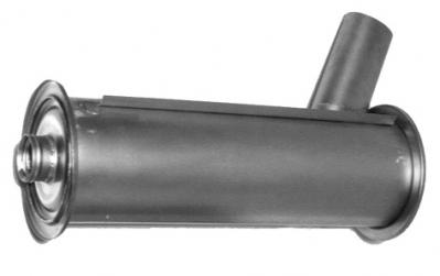 K0750130-44 Muffler