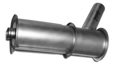 K0750130-9 Muffler