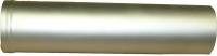 CESSNA 180 K0750290M-25 Tailpipe