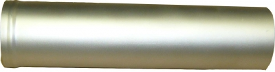 K0750290M-25 Tailpipe