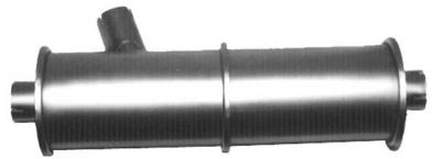 K10308-00 Muffler