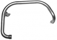 PIPER 22 K12043-22 Rear Stack