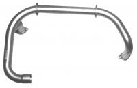 PIPER 18 K12457-13 Rear Stack
