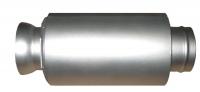 CESSNA R182/S182 K156020-2