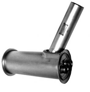 K1754001-23 Muffler